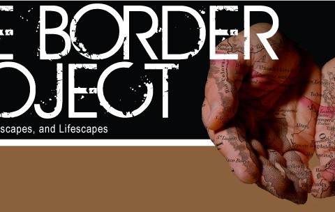 Border Project