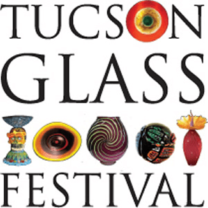 Tucson Glass Festival
