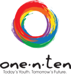 one n ten_logo transparent (00000002)