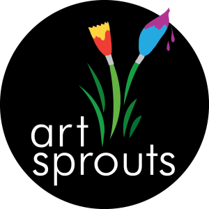 Art Sprouts Logo FINAL
