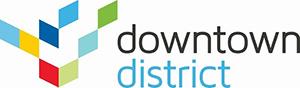 Houston Downtown Management District
