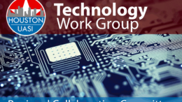 Technology Work Group (Regional Collaboration Committee)