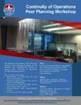 Jun2017_Peer_Planning_Workshop_Announcement_05-08-171