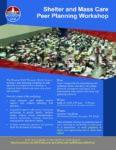 SMC_Peer_Planning_Workshop_Announcement_01-16-18