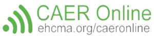 CAER Online | echma.org/caeronline