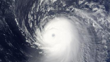 Hurricane Ike Cropped