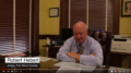 Judge Hebert Brazos Update Video Thumbnail