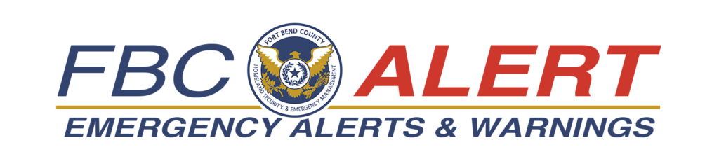 FBC Alert Emergency Alerts and Warnings