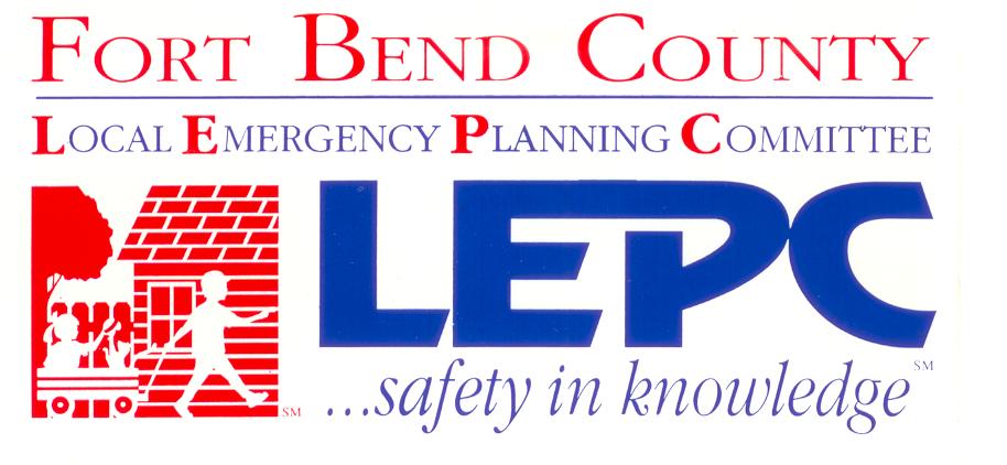 Fort Bend County HS&EM – Office of Homeland Security