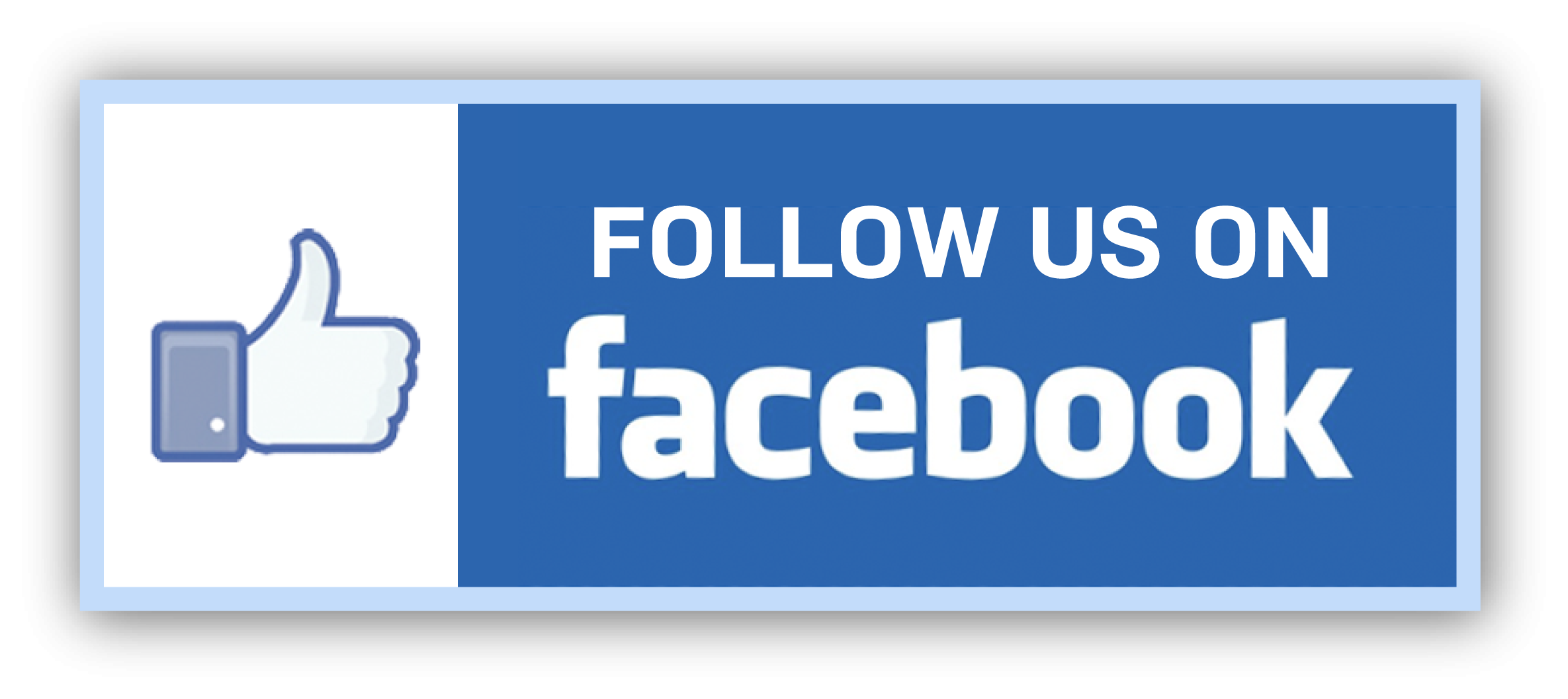 Follow us on facebook icon, linked to the Fort Bend County L.E.P.C facebook page