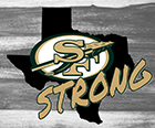 Santa Fe Strong