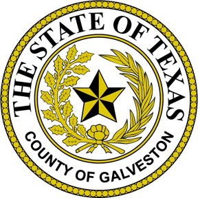 Galveston County