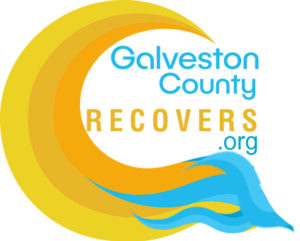 Galveston County Recovers - Long Term Recovery