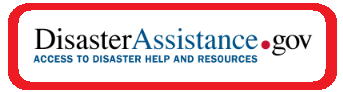 disaster assistant link
