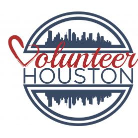 VolunteerHouston