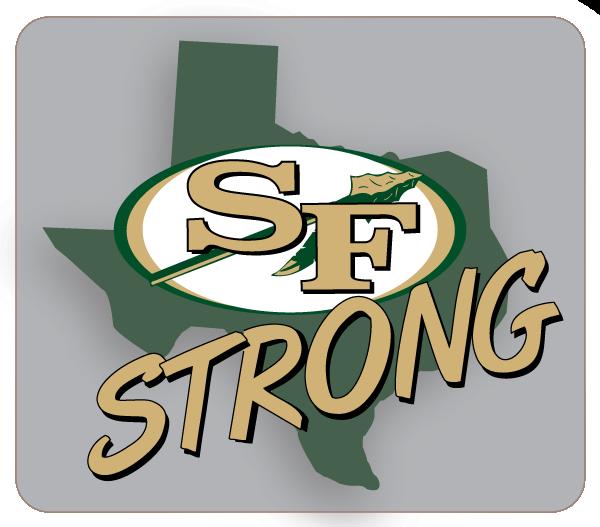 Santa Fe Information Updates