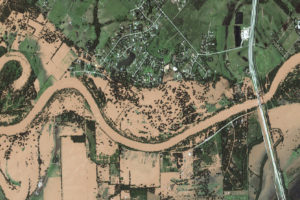 Fort Bend County Recovery and Mitigation Report #11 February 13, 2019