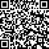 Fort Bend County Judge's QR Code