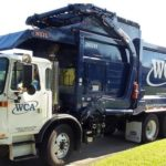 Municipal Solid Waste to resume tomorrow