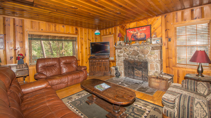 hot ruidoso bedroom nm in one best cabins with tubs cabin
