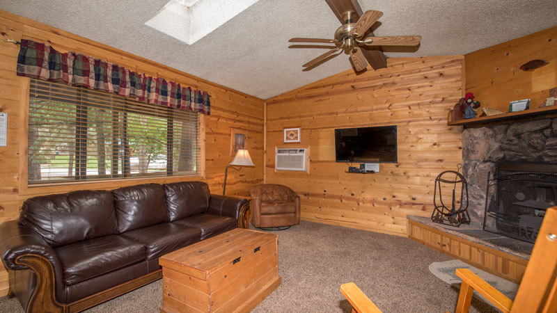 PonderosaFrom $169. 2 Bedroom ...