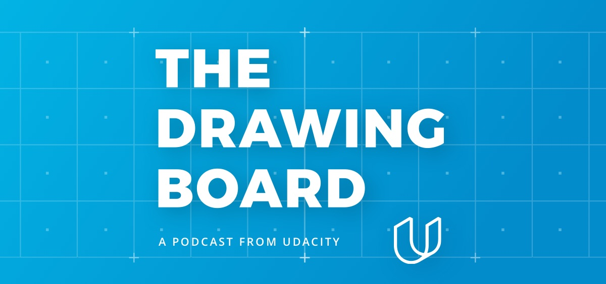 Udacity Podcast