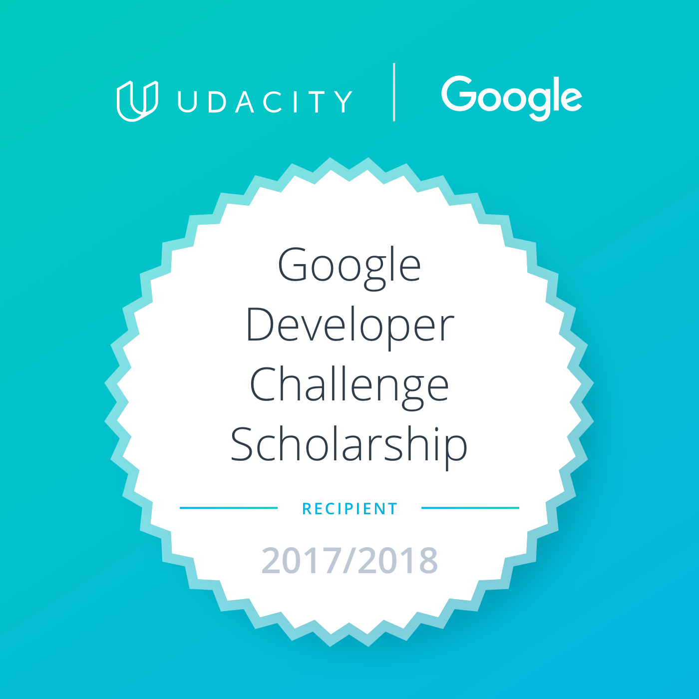https://s3-us-west-2.amazonaws.com/udacity-email/Scholarships/Google-Dev-EMEA-Badge.png?utm_medium=email