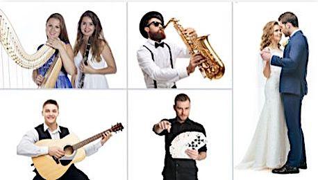 a_choice_of_wedding_entertainment_ideas