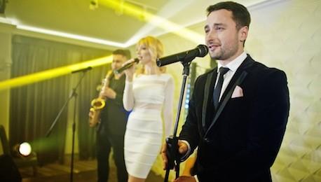 wedding_music_band