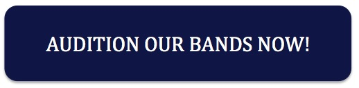 audition_our_bands_for_hire_now_button