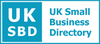 uk_small_business_directory