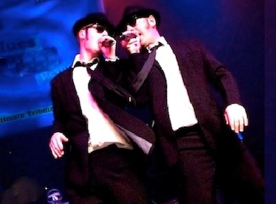 blues_brothers_tribute_band