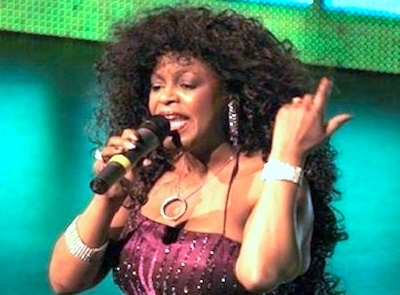 diana_ross_tribute_act