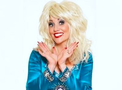 dolly_parton_tribute_act