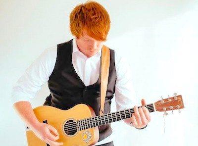 ed_sheeran_tribute