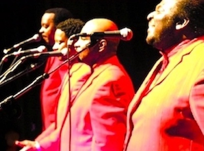 four_tops_tribute