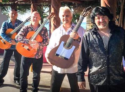 gypsy_kings_tribute_band