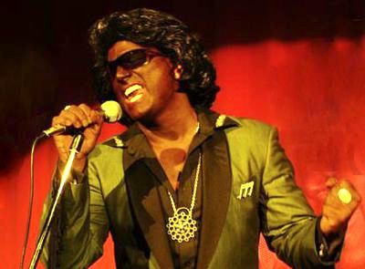 james_brown_tribute_act
