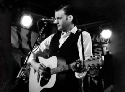 johnny_cash_tribute_act