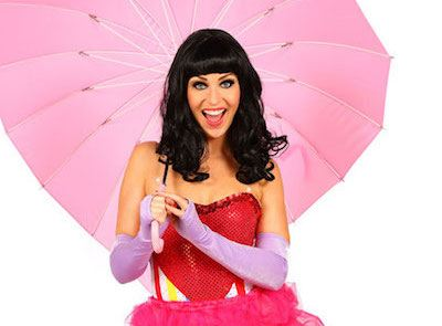 katy_perry_tribute_act