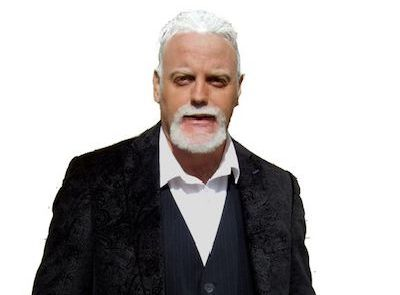 kenny_rogers_tribute_acts