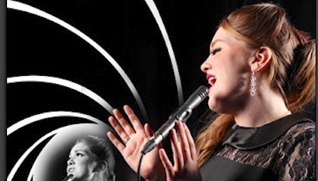 Adele_Tribute_Performing_Live