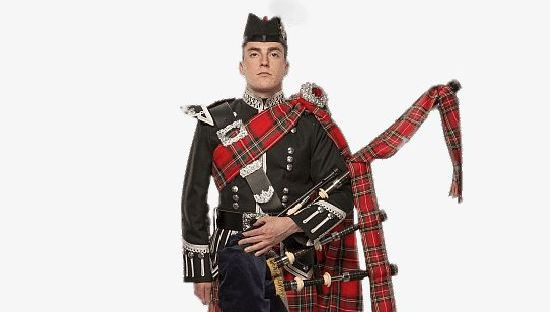 Bagpipers_For_Hire