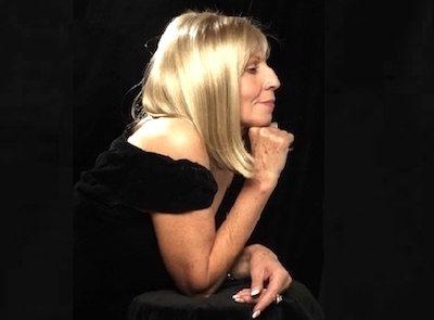 Barbra_Streisand_Tribute_Act