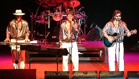 Bee_Gees_Tribute_Performing_Live