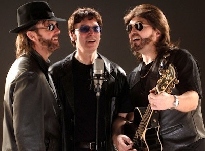 bee-gees-tribute-band-performing-live