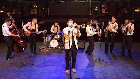 Big_Jazz_Bands