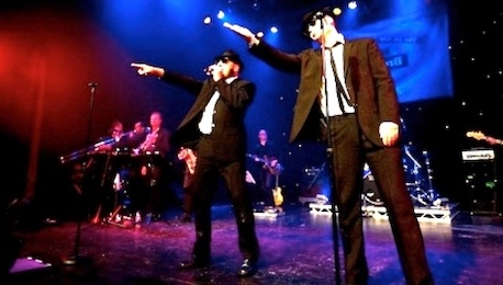 Blues_Brothers_Tribute_Band_Performing_Live