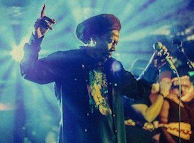 Bob_Marley_Tribute_Performing_Live