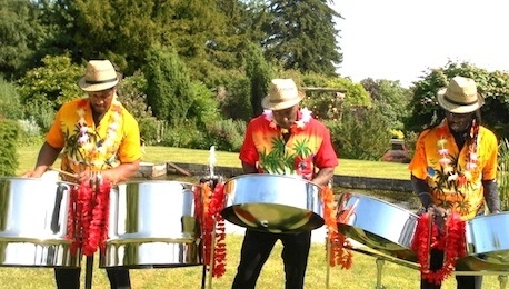 Caribbean_Steel_Bands_For_Hire